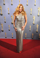 Rachelle Lefevre@ 31st Annual Genie Awards Gala - rachelle-lefevre photo