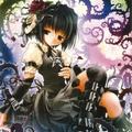 Randamu ni :D - anime fan art