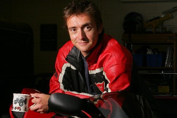 richard hammond richard hammond photo 20008657 fanpop. Black Bedroom Furniture Sets. Home Design Ideas