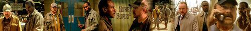 Rufus and Bobby Banner I
