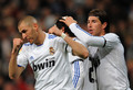 S. Ramos (Real Madrid - Hercules) - sergio-ramos photo