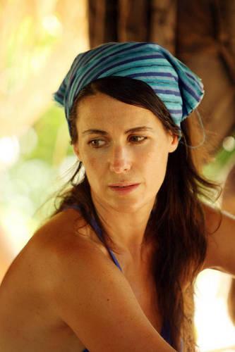 Sarita White