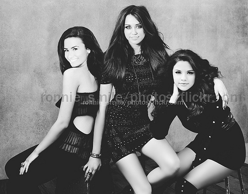 Selena manip! - Selena Gomez Photo (20073815) - Fanpop