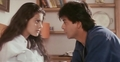 Simran&Raj - dilwale-dulhania-le-jayenge screencap