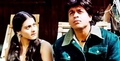 Simran and Raj - dilwale-dulhania-le-jayenge screencap