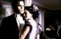 Stefan & Katherine <3