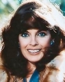 Sue Ellen Ewing - dallas-1978-1991 photo