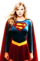 Supergirl-Taylor swift - taylor-swift fan art