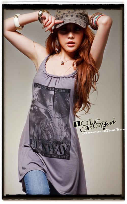 Teen Girl Fashion Fashionista Photo 20048328 Fanpop