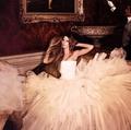 daydreaming - The Dreams of a Princess screencap