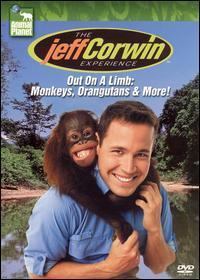 The Jeff Corwin