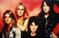 The Runaways &lt;3 - the-runaways photo