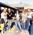 The Runaways <3 - the-runaways photo