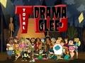 Total Drama Glee