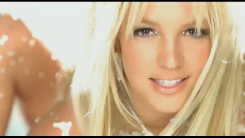 Toxic [Music Video] - Britney Spears Image (20000650) - Fanpop Britney Spears Toxic