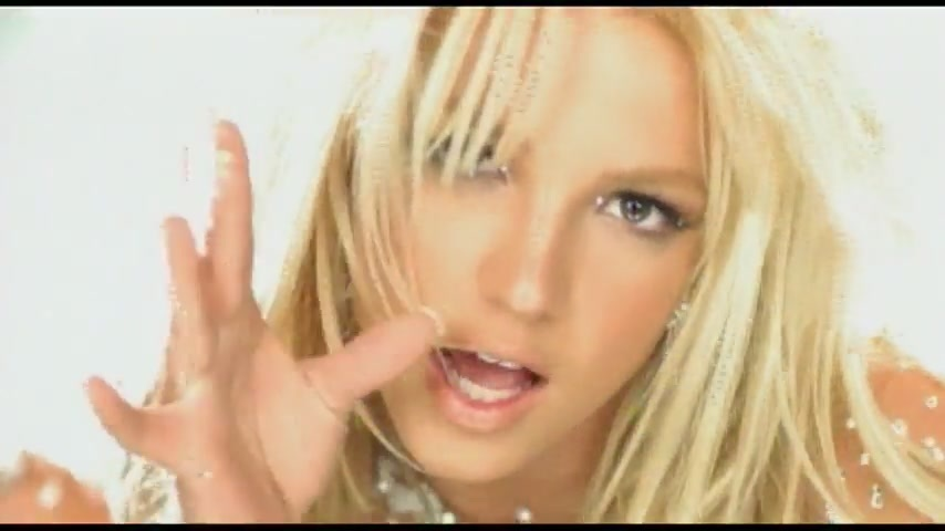 Toxic [Music Video] - Britney Spears Image (20000776) - Fanpop Britney Spears Toxic