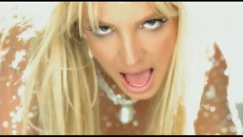 Toxic [Music Video] - Britney Spears Image (20000969) - Fanpop Britney Spears Toxic