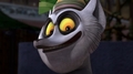 Troll Face - king-julien-official-club screencap