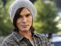 Ty - tyler-blackburn photo