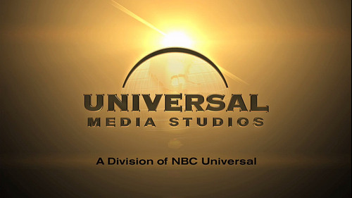 Universal Media Studios (Late 2009, Widescreen)