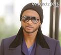 Usher - usher photo