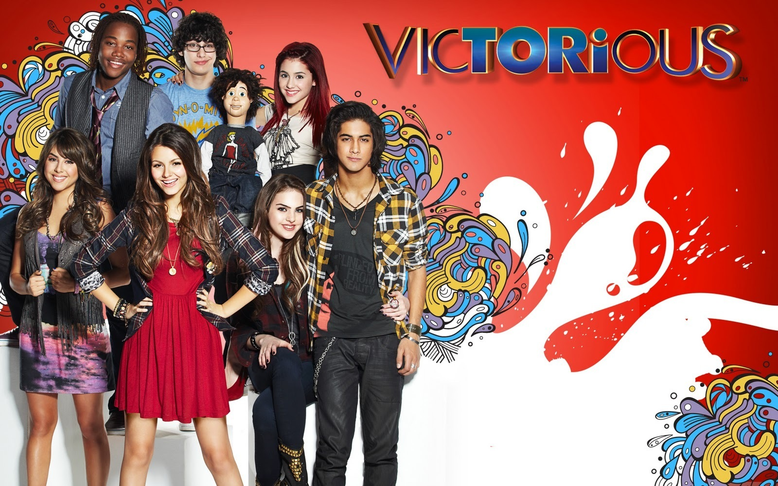 Victorious-Cast-victorious-20032025-1600-1000.jpg