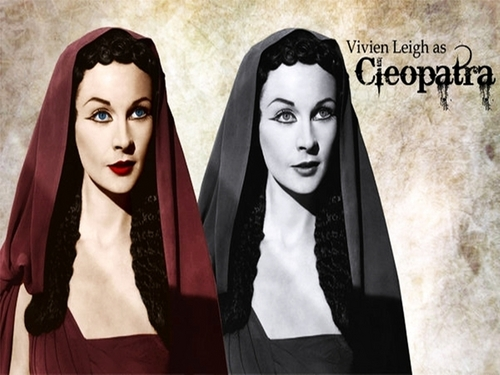 Vivien_Cleopatra2