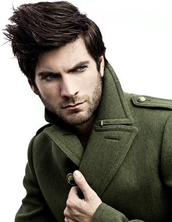 Bentley on Wes Bentley   Wes Bentley Photo  20048364    Fanpop Fanclubs
