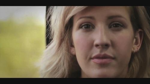 Коллекция клипов Ellie Goulding. Можно скачать любой клип бесплатно по...