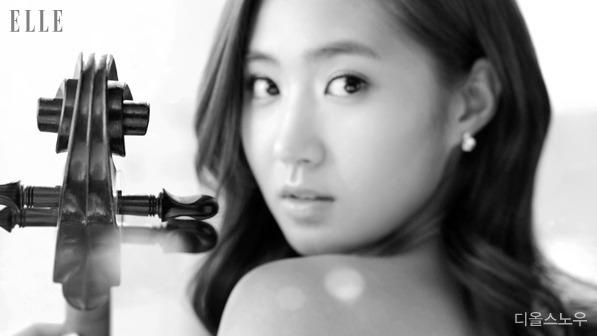girls generation snsd jessica. Girls Generation/SNSD