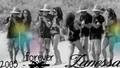 Zanessa FOREVER! - zac-efron-and-vanessa-hudgens wallpaper