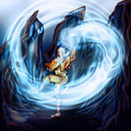 aang3.jpg - avatar-the-last-airbender fan art