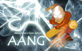 aang_wallpaper_by_mentalstrike2-d31qh1q.jpg
