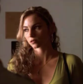 adriana la cerva - the-sopranos photo