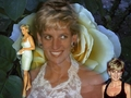 diana - princess-diana wallpaper