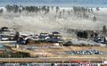 japan's tsunami