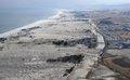 जापान tsunami