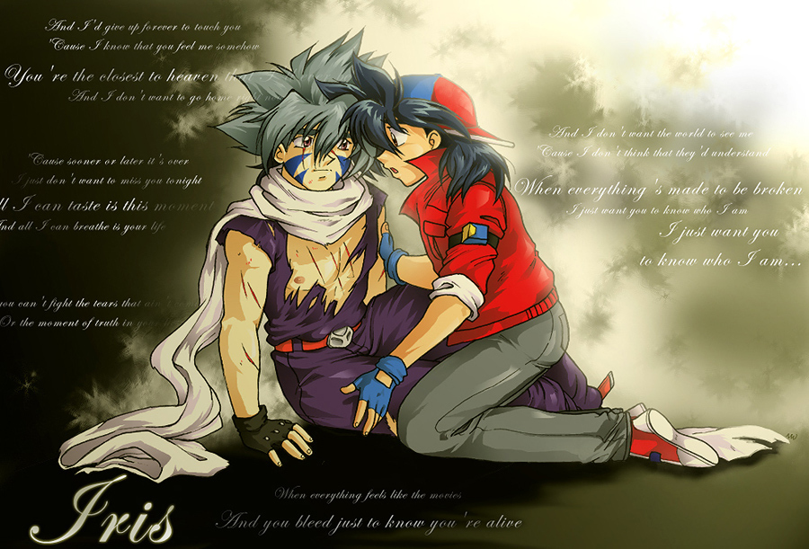 Beyblade grevolution images kai tyson hd wallpaper and background beyblade grevolution images kai tyson hd wallpaper and background photos voltagebd Images