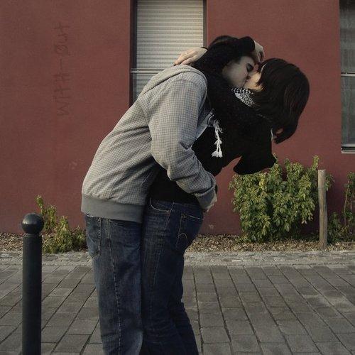 Cinta <3