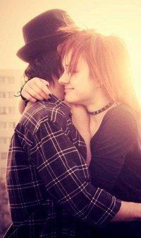 사랑 <3