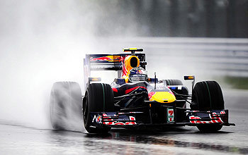प्यार formula1