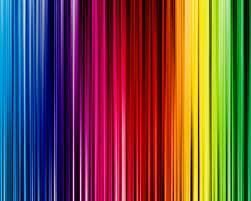 more colorfulart - bright-colors Photo