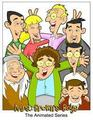 mrs browns boys cartoon
