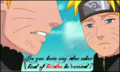 naruto - naruto screencap