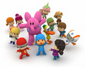 pocoyo turn off lights - pocoyo photo