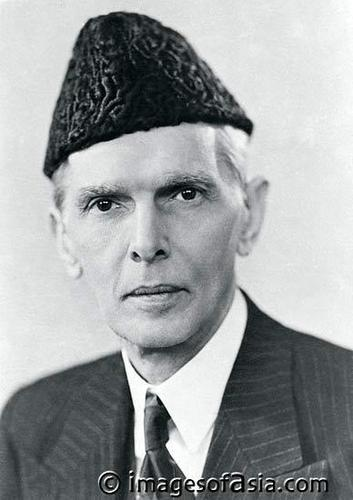 Quaid-e-azam wallpaper containing a business suit and a suit called q a