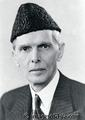 q a - quaid-e-azam photo
