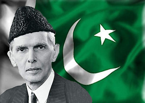 Quaid-e-azam wallpaper possibly containing a business suit entitled quaid-e-azam-muhammad-ali-jinnah.jpg