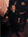 quaid-e-azam1988.jpg - quaid-e-azam photo