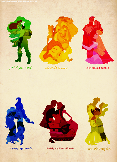 Imagens da Disney - Página 19 The-girls-and-boys-disney-couples-20013951-400-550